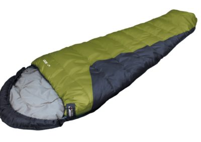 High-Peak-TR-300-Schlafsack