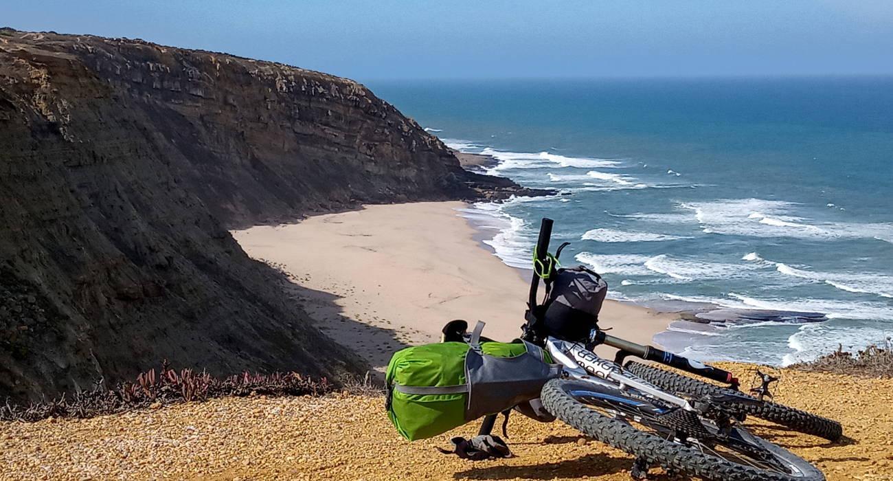 https://mountainbike-portugal.com/wp-content/uploads/2020/11/Ericeira.jpg