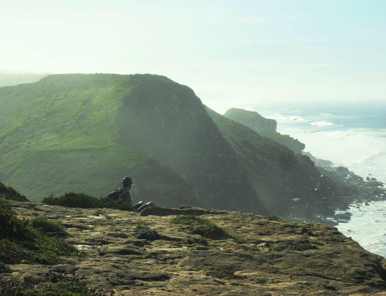 Portugal Coast MTB